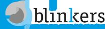 Blinkers Vloeronderhoud